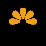 polara logo